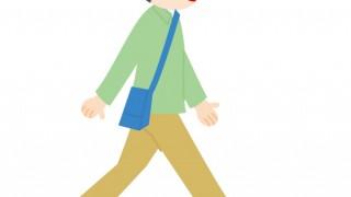 宿場町やかげをてくてく歩く・・・【小田郡矢掛町】