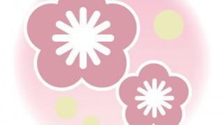 笠岡ベイファーム 道の駅 5月から6月頃までのイベント情報【岡山県笠岡市】