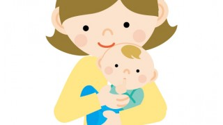 子育て世帯臨時特例給付金(井原市)