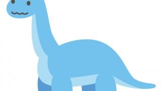 恐竜公園&カブトガニ博物館とは・・・???【岡山県笠岡市】