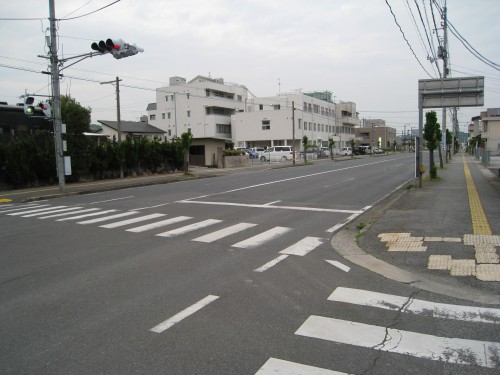 地域の写真