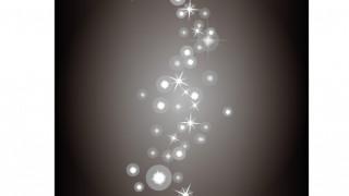 星の降る夜2015コンサート【井原市美星町】