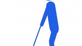 スポーツ情報 市民ゴルフ大会【井原市】