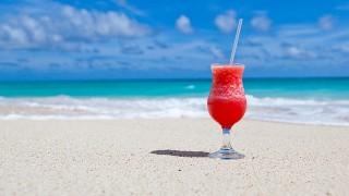 今年の夏も、異常な暑さ・・・ 全国的にも厳しい暑さを乗り切ろう