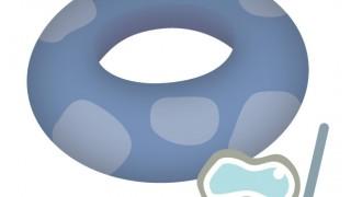 青佐鼻海岸(おおさばな)瀬戸内海の眺め 御台場展望台&アッケシソウ【浅口市寄島町】