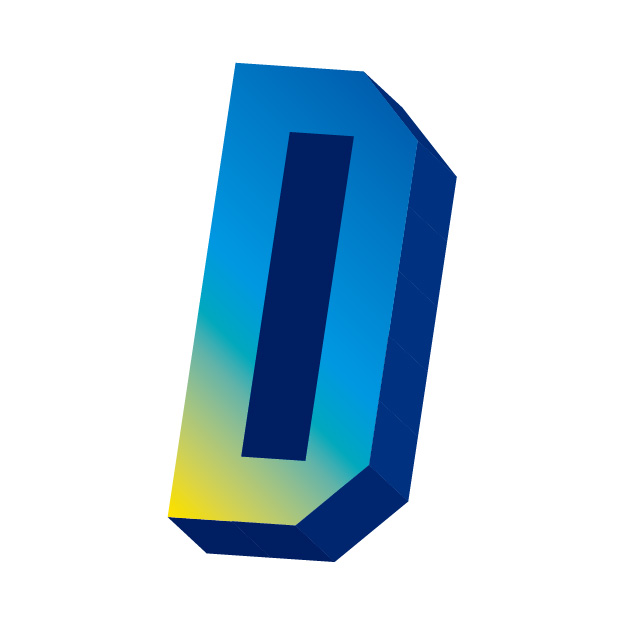 D#プロジェクト