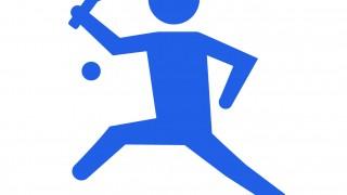 スポーツ 秋季庭球大会(テニスの部・ソフトテニスの部)井原運動公園庭球場【井原市】