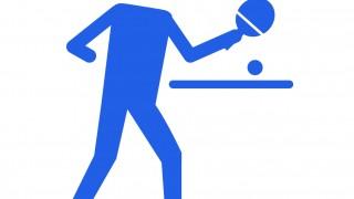 スポーツ 卓球教室がはじまるよー!!(11月4日~18日の間)井原体育館【井原市】