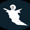 この世の中に、「本当に幽霊なんているの?」疑問!?に答える。雑談その2・・夏定番