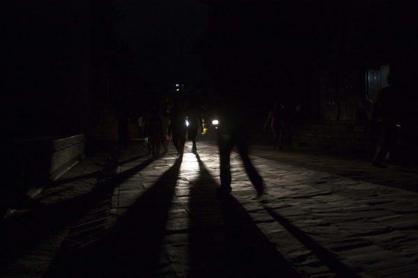 night-89500_960_720