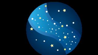 花火やお祭りなどの岡山の夏のイベント情報をご紹介!!ーお祭り情報ー 2019 Event Guide (井原市)