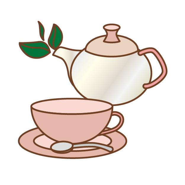 金光町茶道連盟さつき茶会