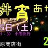 芳井町の宵あかりに行ってきました。幻想的な光のアート【井原市芳井町】