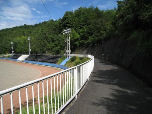 井原運動公園(いばらうんどうこうえん)