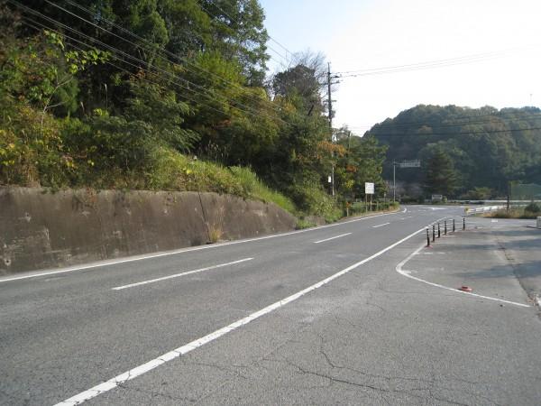 井原市道路