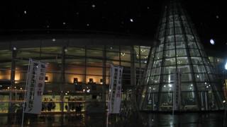あれから5年・・・東日本大震災を追ってみた!3・11を忘れない為に出来ること【井原市】