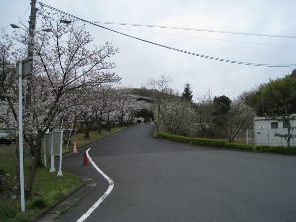 井原運動公園―B&G