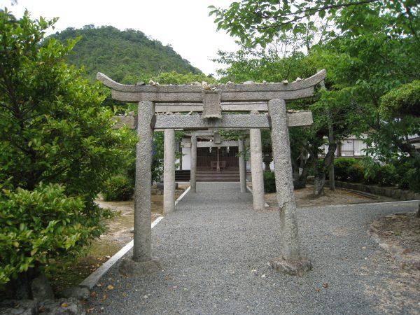 神社・お宮