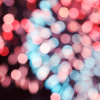 今年の夏も井原納涼花火大会2016、約3,000発の花火が打ちあがる!!【井原市】