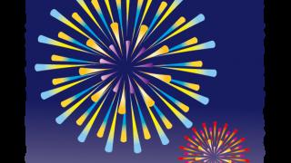 花火やお祭りなどの岡山の夏のイベント情報をご紹介!!ー花火情報ー 2019 Event Guide (井原市)
