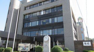井原市にある魚家に人気グループ乃木坂46のメンバーが・・・衝撃すぎて過呼吸になりました(笑)