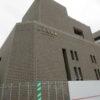 機織りの先には・・鶴が、いや、●●が・・井原市の象徴がなくなっている、田中美術館で何があった・・・