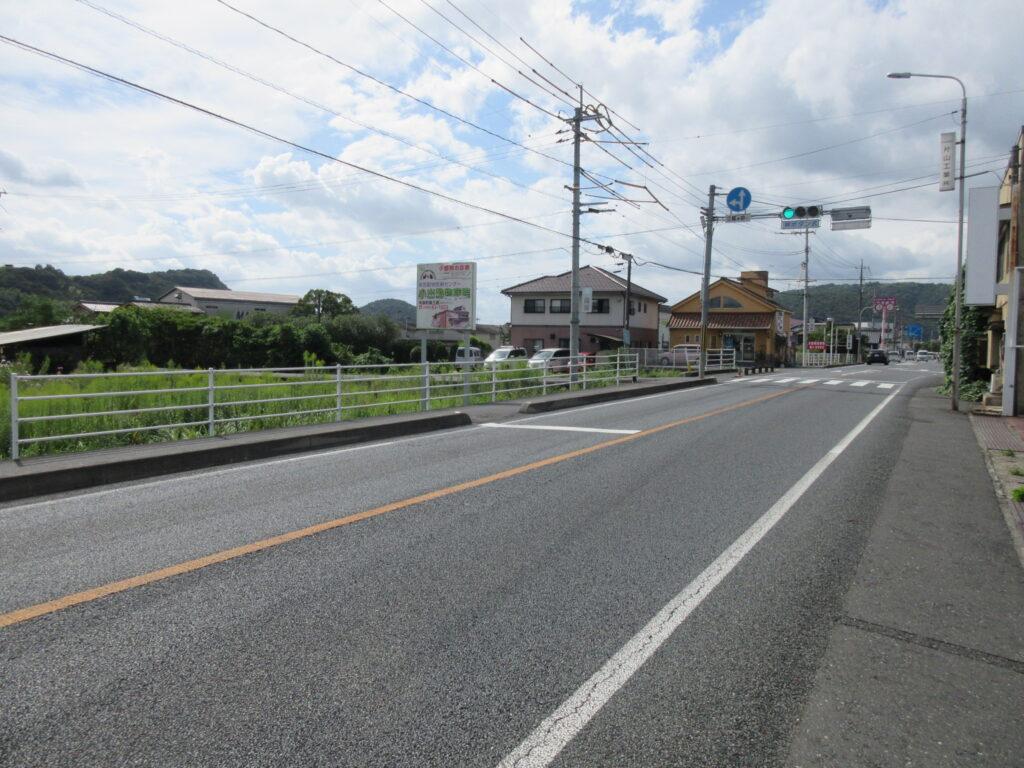 マツダ井原店
